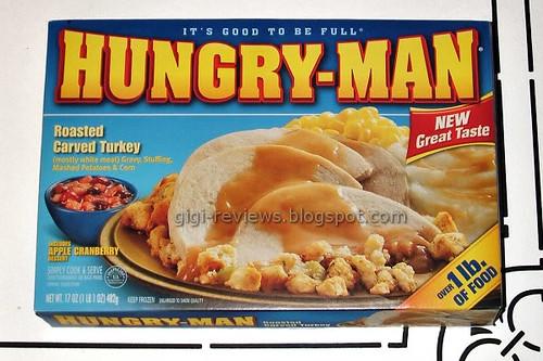 hungry-man_roast_turkey1
