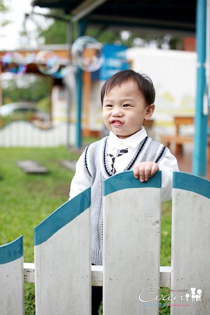 兒童寫真攝影禹澔、禹璇_08