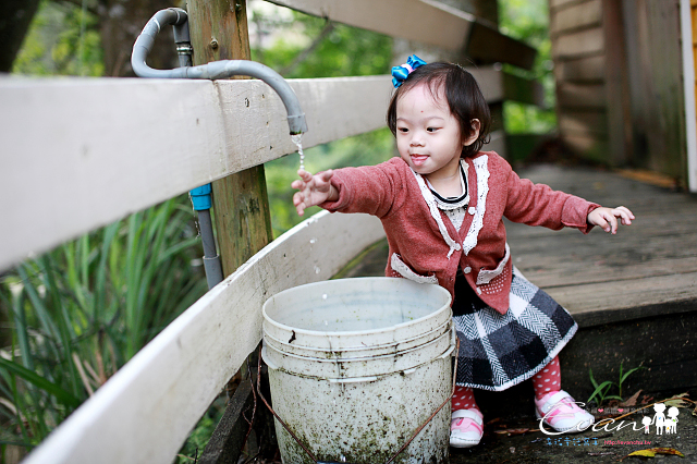 兒童寫真攝影禹澔、禹璇_49