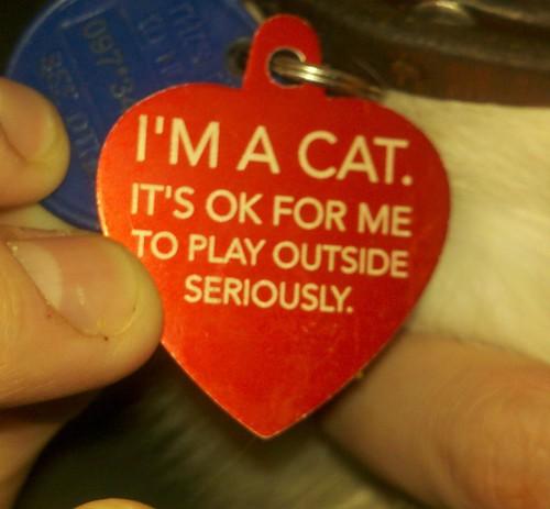 Says Elisa in Seattle: