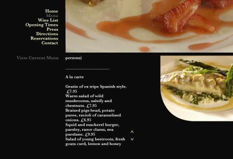 menus4