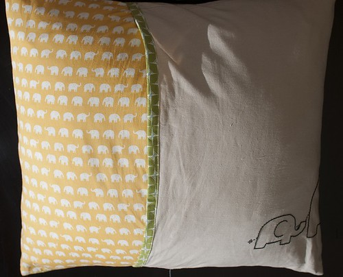 Final PTS4 Pillow