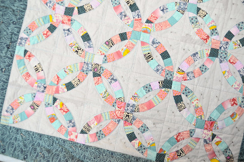 Quilting Project List