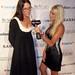 Sammy Phillips, Jennifer Lexon, Hollywood Music in Media Awards 2010