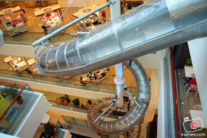 LEX-SLIDE-EMPIRE-SHOPPING-MALL-2