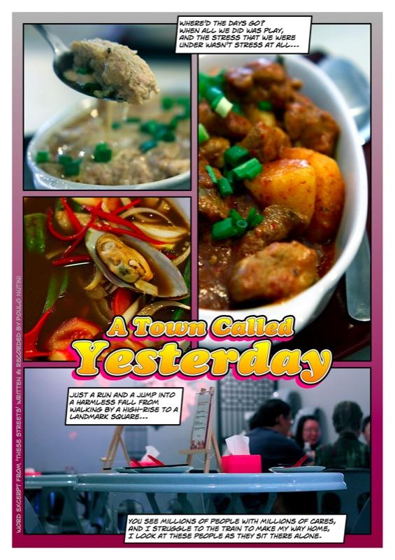 Anson Food Company_4.jpg