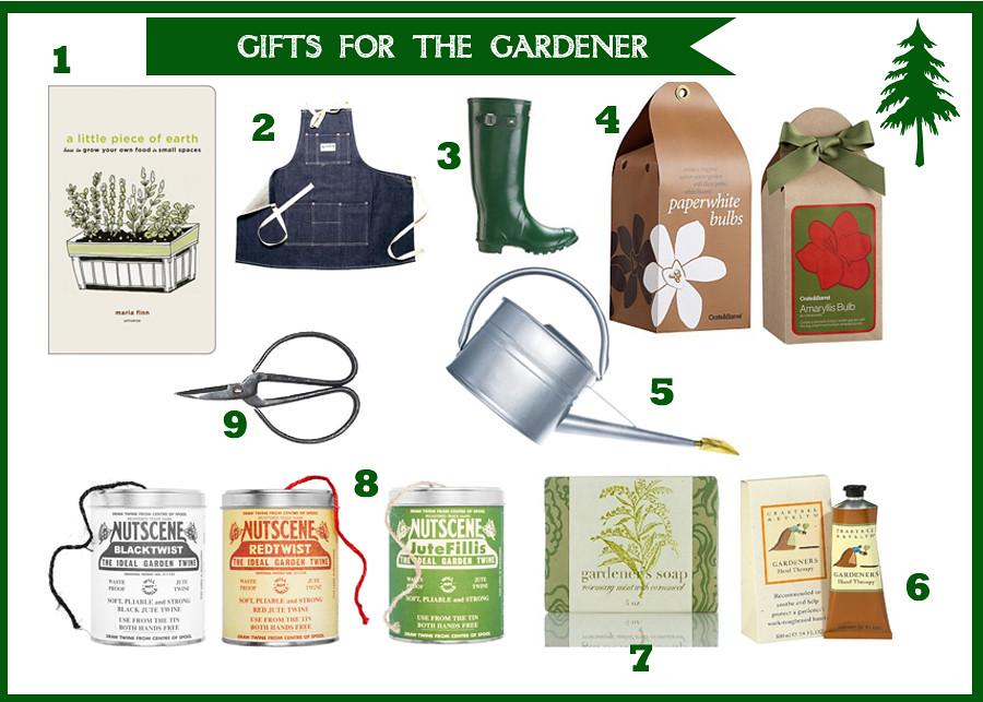 for the garden final
