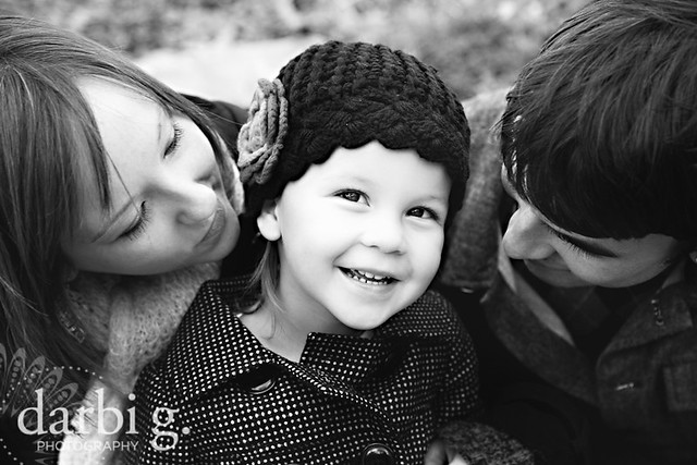 Omaha family photographer-Darbi G PHotography-103