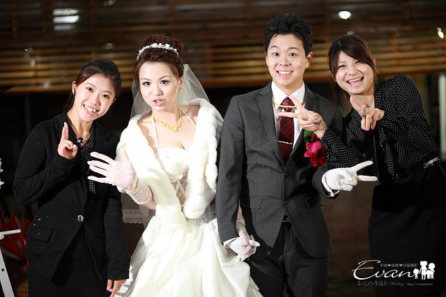 [婚禮攝影]昌輝與季宜婚禮全紀錄_199