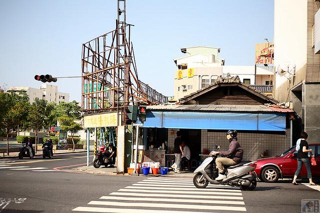 台南之旅Day3-003