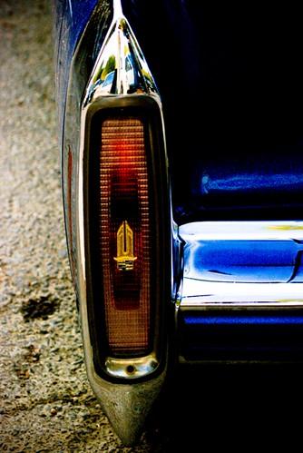 Classic Car (39)
