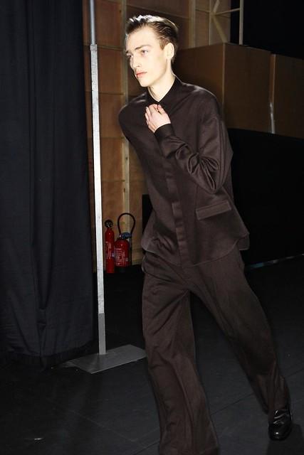 Victor Nylander3027_FW11_Paris_Dior Homme(sonny)