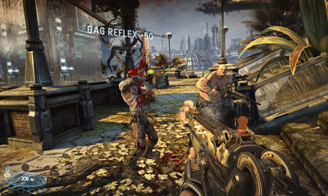 bulletstorm_screen_6_bmp_jpgcopy