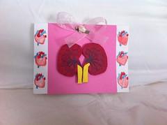 IC5 Valentine