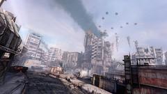 Killzone 3 - Salamun Market 2