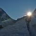 Everest - NEPAL