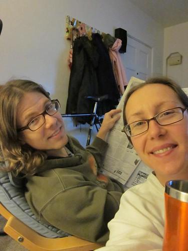 Jenn Romy 2.2.2011