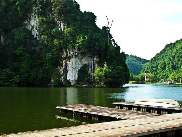 IMG_0137 Gunung Lang , Ipoh Scenery