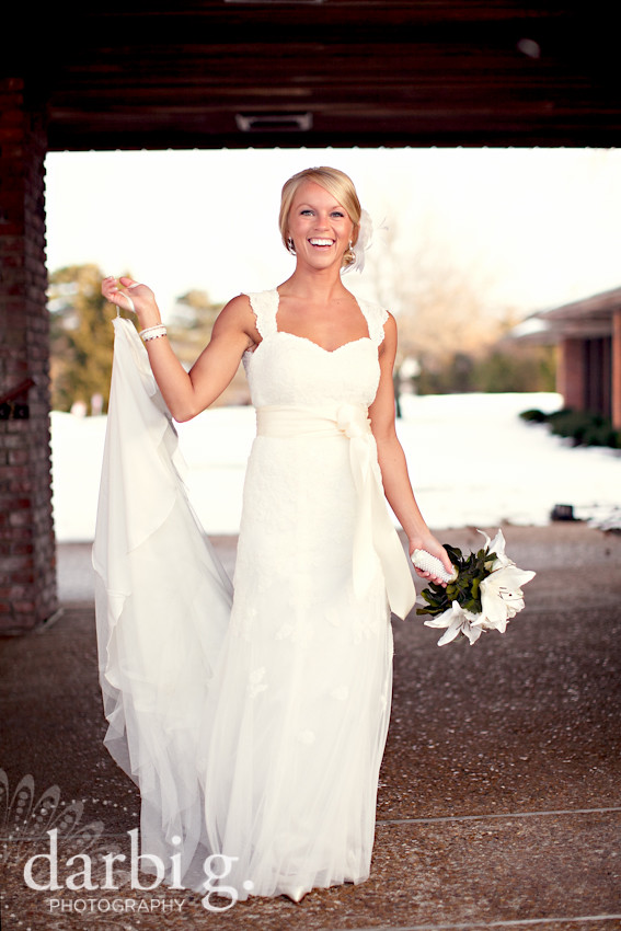 Darbi G Photography-Kansas City wedding photographer-Columbia Missouri-S&A-108