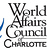 World Affairs Council of Charlotte (WACC) icon