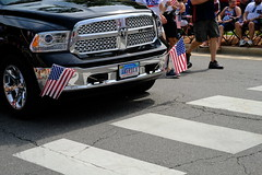 DSCF0843 (Daniel Frasnelli) Tags: america independence parade leesburg 2017 loudoun