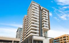 L12/8 Wynne Avenue, Burwood NSW