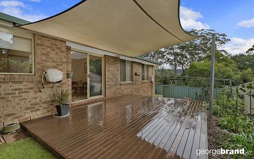 12/15 Elm Road, Narara NSW
