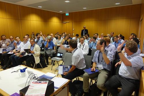 2017 EPIC workshop on optical adhesives (2)