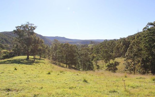 10201 Bruxner Highway, Tenterfield NSW 2372
