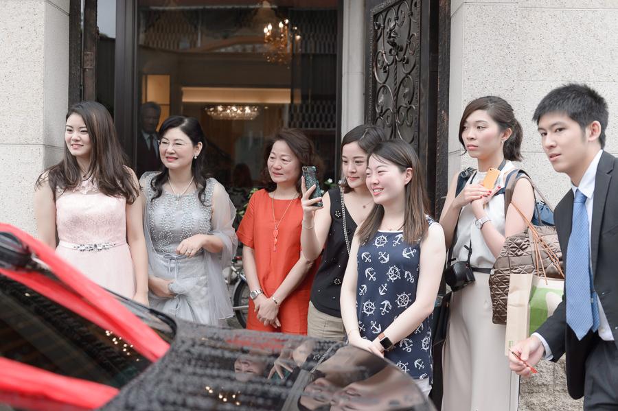 35456091152 82355404ea o [台南婚攝] Y&W/香格里拉飯店遠東宴會廳