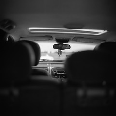 on the road (Neko! Neko! Neko!) Tags: thoughts memories offthebeatenpath squareformat 6x6cm emotions rollingstone hope summer2017 feeling mood noplacecalledhome freespirit lifestyle itsmylife summer ontheroad analogue sovietcameras trix400 volna380mmf28 volna 120filmformat mediumformat blackandwhite blackwhite bw mono monochrome poland polska europe travelling kiev60 mf 6x6 kodak trix 120