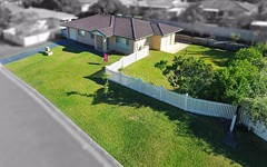 4 Butterfly Close, Boambee East NSW