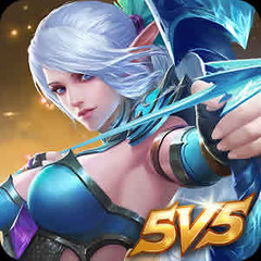 Download Mobile Legends: Bang bang v1.1.92.1672 Mod Apk (mobilapk) Tags: mobile legends bang cheat