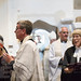 """Alistair Hodkinson Ordained Priest • <a style=""""font-size:0.8em;"""" href=""""http://www.flickr.com/photos/23896953@N07/35541234202/"""" target=""""_blank"""">View on Flickr</a>"""