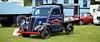 DSC_7345_stitch (Paul Topley) Tags: truck milk milkman vintage