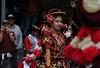 IMG_4866 (JennaF.) Tags: universidad antonio ruiz de montoya uarm lima perú celebración inti raymi inca danzas tipicas peruanas marinera norteña valicha baile san juan caporales