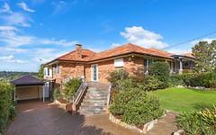76 Dartford Road, Thornleigh NSW