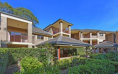 18/14-18 Water Street, Hornsby NSW