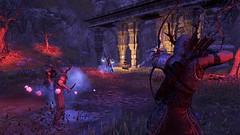 The Elder Scrolls Online - Horns of the Reach (6)