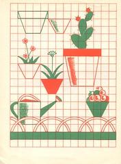 n1 cahier dessin carreau p11