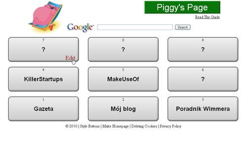 1 PiggysPage 3