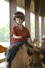 Franklin (Montgomery Area Nontraditional Equestrians (MANE)) Tags: al mane pikeroad