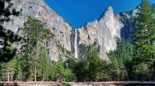 Yosemite 07