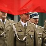 Belgique - 21 juillet 2010 - Allied soldiers thumbnail