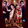 DULHA MIL GAYA(2010) -[youthenter10.weebly.com]