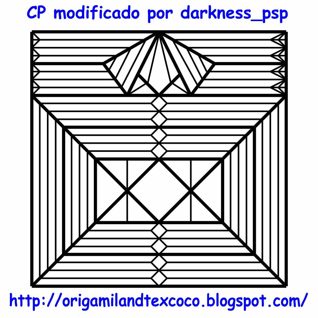 CP DWARFT
