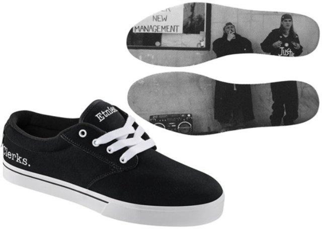etnies-x-Kevin-Smith-Clerks-Jameson-2-Sneakers-00