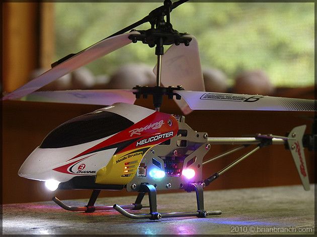 P1100540_helicopter