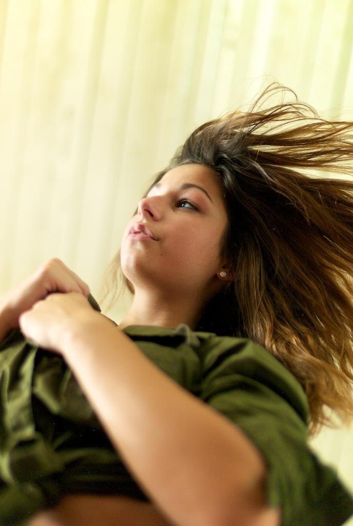 amature-braless-model-teen-ladyboy-videos