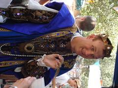 00000028 (santa barbarian) Tags: california ca food festival santabarbara french fun event centralcoast oakpark frenchfestival